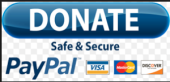 create-a-paypal-donate-button-300x145