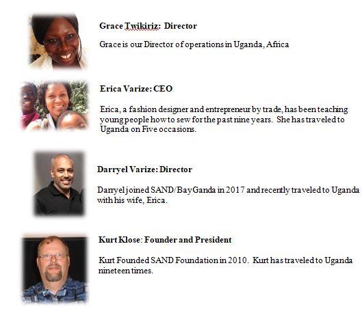 Directors 1